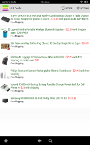 Online Deals - Hot Daily Deals On Clothes, Gadgets, Electronics Etc Supercheap Auto Promo Coupon Coupon Distribution Jobs 25 Off Code Amazon Discount Codes Oct 2019 Finder Uk Free Promotional Code Vippowerclubcom By Vip Power Free Shipping And Handling Hotel Coupons How To Get Cophagen Discount Shopping Mall Los Swiggy Coupons Offers Flat 50 Off Delivery Harrys Shave Uk Park Go Dtw Can I Use Honey On Deal Optin Bf 1 Soles Premium What Is The Extension How Do It Nasco Organic Find Clip Instant Cnet