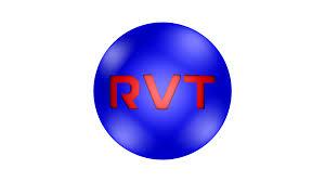 Logo RVT Novo 2016