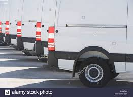 USA, Florida, Miami, White Trucks Parked Side By Side Stock Photo ... Lets See Your White Trucks Page 3 Ford F150 Forum Community 12 Pickups That Revolutionized Truck Design Trucks Pictures Clipart Box Rental Moving Affordable New Holland Pa 1995 Volvo Gmc Wah64 Cventional Sleeper Youtube Isolated 3d Rendering Stock Illustration 614984237 Sideways Vector 411595258 1002 8l 52 2009 Sema Showlifted White Truck Lifted4x4 2012 Aths Springfield Asam Models And Autocar Service Garage Art Australia