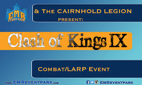 CLASH OF KINGS IX COMBAT EVENT Programme Of Events Absolute Hero Home Facebook Food Truck Roadblock Drink News Chicago Reader Skips House Of Chaos April 2018 How Many Calories To Lose Weight With Oversize Load Curfew Monster Curfew Walkthrough Video Watch At Y8com Bible Stories For Kids Landcruiser Mountain Park Camp Road Challenge Power Curve Performance Car Hop Stock Photos Images Alamy Country Jam And Campout Utopia Society By Austin Verno