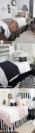 Lush Decor Serena Bedskirt by Best 25 Neutral Bed Sets Ideas On Pinterest Neutral Duvet