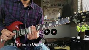 Little Wing/Derek Trucks Style Slide Guitar - YouTube Best Of 20 Images Derek Trucks Net Worth New Cars And Wallpaper Czipar Performance And Tuning 266 Photos 70 Reviews Automotive Open E Slide Guitar Lessons Tedeschi Jay Critch Are Just Two This Weeks Mustsee Style Lick Youtube Band Songlines The Tidal Resultado De Imagen Para Chevrolet S10 2017 Tuning Short Course Tips Losi Tlr Mip Jq Products Fordtrantconnectgetstuningbodykitfromcarlexdesign_2 Converge Kurt Ballous Second Nature Premier