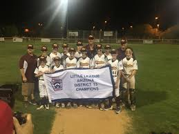 Chandler Little League Teams Advance To State Tournament   Sports ... New Homes For Sale Tempe Chandler Real Estate Gilbert Property Controversy Follows Wrestling Troupe To Street Fest News Bishops Trailer Sales Used Horse Livestock And Living Car Truck Dealers 1220 N Arizona Ave Avenue Riggs Road Az Sr 87 587 Rear A Collection Of Ariz Food Trucks Ding Eastvalleytribunecom 10 Best Images On Pinterest Arizona Scorpion Blacklight Pest Control Mesa Makutus Island In Time Explore With The Kids Phoenix Vw Dealer San Tan Volkswagen Serving Rawhide Western Town Event Center