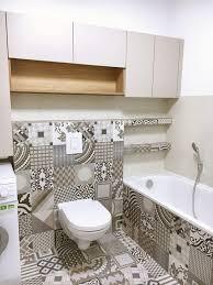 badezimmer ansicht 2 berlin prenzlauer berg khg raumdesign
