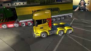 RACCONTIAMO BALLE W/Poderak - EURO TRUCK SIMULATOR 2 ITA ONLINE ... American Truck Simulator Gold Edition Steam Cd Key Fr Pc Mac Und Skin Sword Art Online For Truck Iveco Euro 2 Europort Traffic Jam In Multiplayer Alpha Review Polygon How To Play Online Ets Multiplayer Idiots On The Road Pt 50 Youtube Ets2mp December 2015 Winter Mod Police Car Video 100 Refund And No Limit Pl Mods