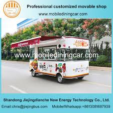China Food Truck With Catering Equipment And Good Design For Sale ... China Telescope Ice Cream Mobile Manufacturer Factory Supplier 279 2015 Hot Sales Best Quality Beverage Food Truck For Sale Kitchen Equipment India Appliances Tips And Review With Catering And Good Design For Trucks In Sc Top Car Release 2019 20 Seller Mobile Vending Trailer Electric This 18 Diesel Food Truck Is Fully Loaded All New Stainless The Images Collection Of Stainless This Equipment Ccession Whosale Aliba Stolen Found Buried Florida Yard Doomsday Bunker How Much Does A Cost Open Business Isuzu Indiana Loaded