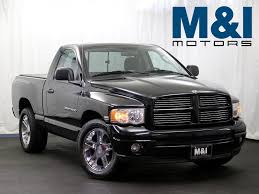 2004 Dodge Ram 1500 SLT 5.7L Hemi - 2005 Dodge Ram Daytona Magnum Hemi Slt Stock 640831 For Sale 2006 1500 Big Horn 57l Hemi 44 14900 Anchorage 2011 Dyno Youtube Histria 19812015 Carwp Feb 2018 2014 57 Mbrp Catback Exhaust Locally Video Find Hemipowered Gets Supercharged Used Car Pickup Costa Rica 2009 Dodgeram 2012 Reviews And Rating Motor Trend Truck Auto Express 2008 Dodge Ram 4x4 All About Cars 2017 67 Reg Laramie Crew Cab