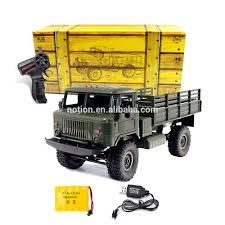 Rc 4 Wheel Drive Trucks, Rc 4 Wheel Drive Trucks Suppliers And ...