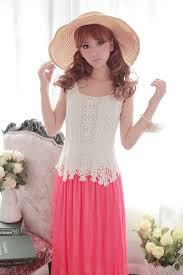 Summer Dresses For Juniors There Are Many To Choose From No Matter