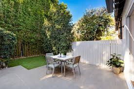 100 Real Estate North Bondi 3 Bedroom For Sale In NSW 2026
