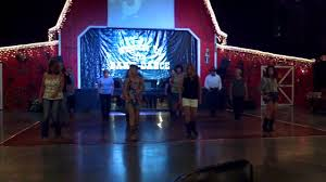 My Eyes Line Dance - The Barn Dance In Julian, NC - YouTube Frynighthalloween2017000 Rockin Horse Dance Barn Ellies 80th Birthday At The Youtube Tasty Rocking Horse Cake Recipes On Pinterest Toppers Wild West Line Blog Rocking Horse Ranch Musician In Nashville Tn Bandmixcom Saloon 27 Photos 20 Reviews Bars 181 Ann Country Waltz Lesson Toys For Kids New Children Rocking With Sound Great Photo Gallery Archives Zoe Muth Folklife