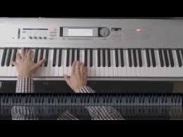 Sinking Deep Piano Easy by Sinking Deep Hillsong Young U0026 Free Chord Chart U0026 Piano Tutorial