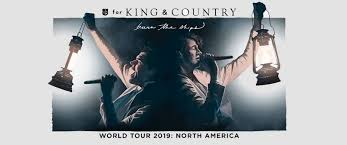 For KING & COUNTRY   Angel Of The Winds Arena Home Neumann High Country Doors Nasco Promo Code Amazon India Mobile Coupons Sage Green Welcome Spring Ladybug Door Room Sign Wood Plaque Wall Decor Hanger Crafts Wooden Budget Car Rental Coupons Discounts Upgrades Ola Offers Get Rs250 Off Oct 1213 Promo Codes Vistaprint Code Discount 2019 Happy St Patricks Day Fox Sign Haing Art Handcrafted Hand Painted Craft Ram Del Rio Huge Selection Best Prices On New 100 Off Airbnb Coupon Code How To Use Tips October Amazoncom Lock Every A Novel 9781524745141 Riley Pepperfry Extra Rs 5500 Off