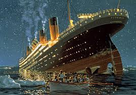 Titanic Sinking Animation National Geographic by History Legbourne East Wold Primary U2013 Mr Watson U0027s Blog
