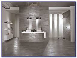 Grey Tiles Bq by Grey Porcelain Floor Tiles B U0026q Tiles Home Design Ideas Ml76pnwrmj