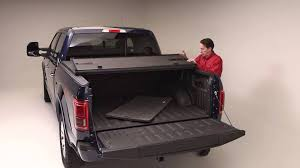 Extang Solid Fold 2.0 Truck Bed Cover Installation - YouTube Truck Bed Covers Northwest Accsories Portland Or Extang Trifecta Cover Features And Benefits Youtube Gmc Canyon 20 Access Plus Trifold Tonneau Pickups 111 Dodge Lovely Amazon Tonneau 71 Toyota 120 Tundra Images 56915 Solid Fold Virginia Beach Express