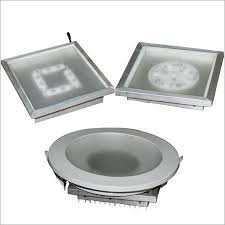 led square false ceiling light led square false ceiling light
