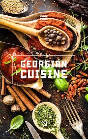 abc cuisine best 25 georgian cuisine ideas on georgian food