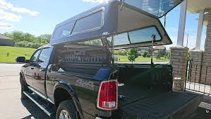 100 Pickup Truck Camping Turn Your Into A Tent And More With TopperEZLift System
