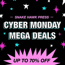 30% Off - Snake Hawk Press Coupons, Promo & Discount Codes ... Lovely Whosale Tryon Haul Floral Jacket Whole Sale Just Unique Boutique Coupons Promo Codes Wp Engine Coupon Code 20 Off First Customer Discount Code 2019 Coursera Offers Discount August Pin By Essential Olie Tracey Francis Oils Supplies Diy Halloween Day Clothing Store Concodegroup Free Apparel Accsories Online Deals Valpakcom Offer Dresslink And 15 25 Outerknown Coupons Promo Codes Wethriftcom Under Armour 10 Off Print