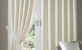 Searsca Sheer Curtains by 90 X 54 Blue Eyelet Curtains Centerfordemocracy Org