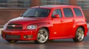 First Look: 2008 Chevrolet HHR SS - Motor Trend Pin By Rob Stover On Chevy Hhr Pinterest Hhr Vehicle And Cars For Sale 2009 Chevrolet Panel With Rear Passenger Seating Www Ss Photo Nice Rides 2008 Hhr Lt Wagon 4 Door 2 4l Car Shipping Rates Services 2006 Socal Suv Truck Race Racing Salt Hot Rod Rods Wikipedia Some N00b Chops From Luke Jones Tremek Videos Street Amazoncom Zazzle Ss Red Truck Coffee Mug Navy F Chevrolet Classic Chevy Trim 1957fucillo Rochester Seat Belt Chevrolet United Dismantlers