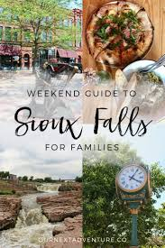 Pumpkin Patch Sioux Falls Sd by 2642 Best Images About Travel Inspiration On Pinterest Trips