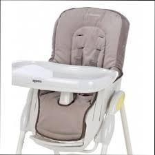 chaise haute comptine chaise haute housse pour chaise haute comptine