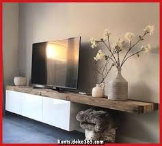 idee zum besten mein wohnzimmer design magazin