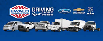 Ewald Commercial Trucks | Ewald Truck Center A Plugin Hybrid Ford F150 And Allectric Commercial Trucks Are Moscow Russia September 08 2017 Transit Light Battlefield Preowned Commercial Trucks Serving Mansas Va Preston Truck August Tent Event Youtube 2019 Super Duty The Toughest Heavyduty New Used Dealership Woody Folsom In Baxley Ga Why Dominates The Commercialvehicle Segment Autoguidecom News Vehicle Inventory Rich Edgewood Nm Near St Louis Mo Bommarito Find Best Pickup Chassis