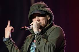 Eminem Curtains Up Encore Version by Eminem Curtain Call The Hits Itunes Zip Centerfordemocracy Org