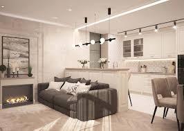 zimmer einrichten ratgeber küche garten wohnzimmer co