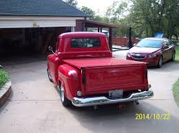 1955 Chevy Pickup Truck Street Rod Hot Rod 1955 Chevrolet 3100 Series 1 4 Window Pick Up For Saleover The Top Chevy 55 Truck Sale Cheap And Van Sweet Dream Hot Rod Network Other Trucks For Arvada Colorado 57 Nomad Pro Touring Wiring Diagrams Farm Fresh Chevy Truck Series 6400 2 Ton Flatbed Sale Classic Parts Talk Oldies Attractive Outstanding Drag Car Pickup Uk All About Classiccarscom Cc911471 Task Force Wikiwand Side 59