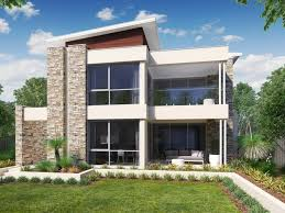 Home Decorating Platinum Home Designs Affordable Price Cost
