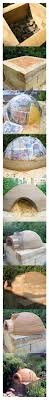 Best 25+ Diy Pizza Oven Ideas On Pinterest | Diy Outdoor Pizza ... How To Make A Wood Fired Pizza Oven Howtospecialist Homemade Easy Outdoor Pizza Oven Diy Youtube Prime Wood Fired Build An Hgtv From Portugal The 7000 You Dont Need But Really Wish Had Ovens What Consider Oasis Build The Best Mobile Chimney For 200 8 Images On Pinterest