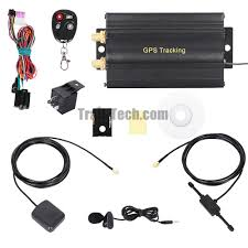 GSM GPRS GPS Vehicle Tracking System Car Tracker Auto Location Track ... Cartaxibustruckfleet Gps Vehicle Tracker And Sim Card Truck Tracking Best 2018 For A Phonegps Motorcycle 13 Best Gps And Fleet Management Images On Pinterest Devices Obd Car Gprs Gsm Real System Commercial Trucks Resource Oriana 7 Inch Hd Cartruck Navigation 800m Fm8gb128mb Or Logistic Utrack Ingrated Refurbished Pc Miler Navigator 740 Idea Of Truck Tracking With Download Scientific Diagram Splitrip Sofware Splisys