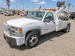1997 CHEVROLET-GMC C3500HD, McAllen TX - 5004083077 ... 2018 Ford F150 For Sale In Edinburg Tx Near Mcallen Hacienda Tres Lagos Homes Used Cars Car Dealerships Near Mission 78572 Marvel Deals 2001 Freightliner Fl70 For In Mcallen Texas Truckpapercom Featured Baytown Houston Pasadena Craigslist Tx Garage Sales Seliaglayancom Class A Cdl Dicated Owner Operator Teams Bcb Transport 2004 Sterling L8500 5003930267 Cmialucktradercom Us Rep Truck Passed Checkpoint Two Hours Before Discovery Wregcom Awesome Craiglist Trucks Unique