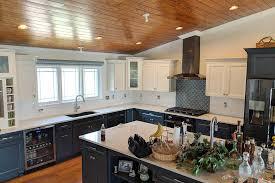 Accent Tiles For Kitchen Backsplash Kitchen Image Galleries For Inspiration