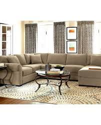 wonderful contemporary menards living room chairs helkk com