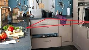 cuisine la cuisine la photo sign amenagement placard alinea calvicienuncamais