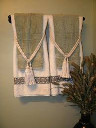 Decorative Hand Towel Sets by Decorative Hand Towels For Bathroomtop Popular Decorative Towel