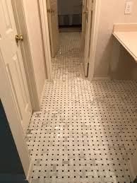 floor tile houston tx choice image tile flooring design ideas