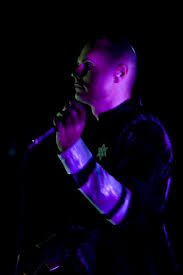 Tarantula Smashing Pumpkins Spotify by Smashing Pumpkins United Palace Theatre Nyc U2013 Night Two Pics
