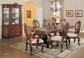 Kmart Dinette Sets Formal Living Room Furniture Simple Dining Table Setting Ideas Get Ready Some Serious Chilling With Comfy From Kick Back Style