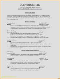 100 Truck Driving Schools In Dallas Tx Good Examples Of Resumes Awesome Free