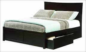 bedroom platform bed frame plans cheap queen platform bed frame