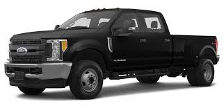100 Ford 350 Truck Amazoncom 2019 F Super Duty Reviews Images And Specs