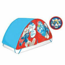 Spiderman Bed Tent by Kids Bed Tents Low As 14 30 Plus Free Shipping Otpions Makes For