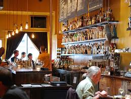 alembic ambiance level san francisco and