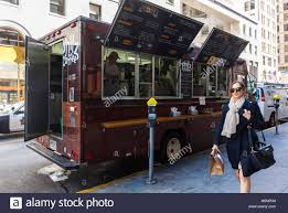 San Francisco, CA, USA, Woman Walking By Street Vendor, Food Trucks ... San Francisco Ca Food Trucks Stock Photo 77003634 Alamy Sustainable Asianinspired California Cuisine Hotel Nikko Best Food Truck Gatherings Drink Izzys Cheesteaks At Soma Streat Park Tacos Buena Trucks Roaming Hunger Taqueria Angelicas Kokio Republic Fried Chicken Burritos Really Are Better Fivethirtyeight Pad Seeew In Paradise The Craziest Sf Expansion Yet Is The World Ready For A Lego Set Bold Italic Hello Kitty Coming To San Francisco Food Truck Crawl Fung Bros Youtube